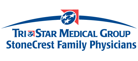 Stonecrest Family Physicians